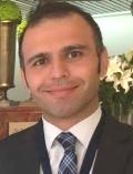 Mani Ashouri