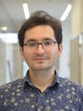 Saeed Peyghami
