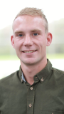 Rasmus Schüsler Nielsen