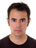 Iván López Espejo